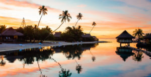 barbados-vacation-packages