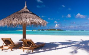 book-now-delosvacations