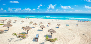 cancun-cheap-vacation-packages