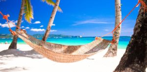 caribbean-vacation packages