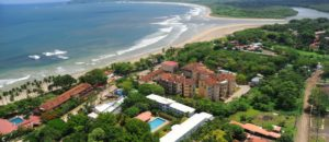 costa-rica vacation packages