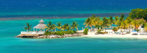 jamaica-all-inclusive-vacations