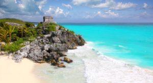 riviera-maya-vacations