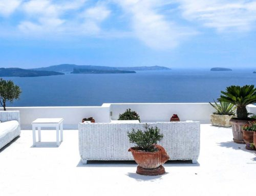 Hellas, Photos of Modern Greece and Islands