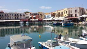 crete-vacation-deals