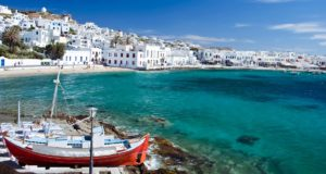 mykonos-vacation-packages