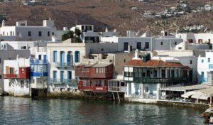mykonos-vacations