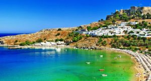 rhodes-island-vacation-packages