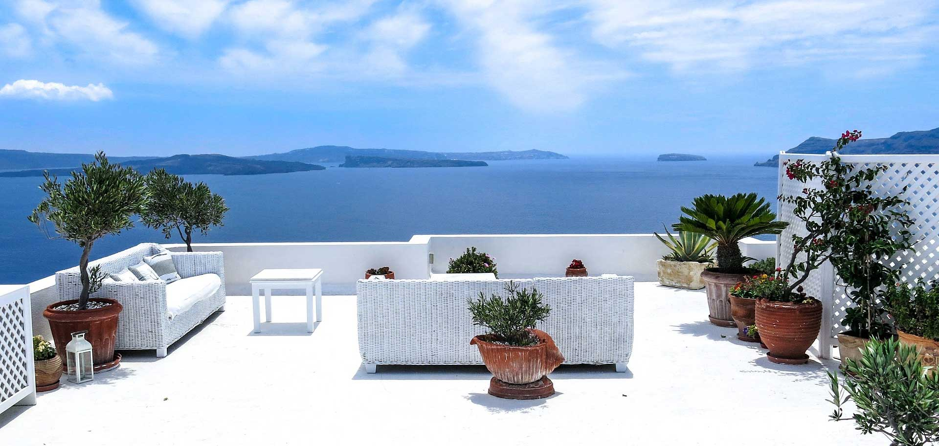 santorini-vacation-packages