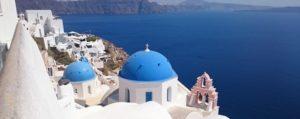 santorini-view-greece-620x245-300x119