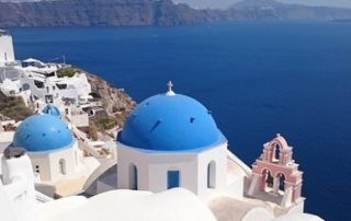 santorini-view-greece-620x245-320x202