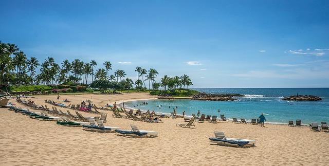 hawaii-vacations