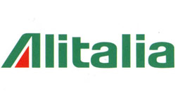 ALITALIA cheap flights to athens from New York