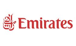 emirates-greece-flight