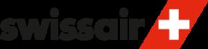 logo-swissair-2x-300x71