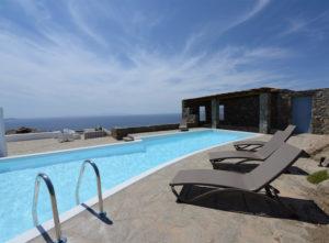 Featured-image-of-the-Villa-Cristallo-300x221