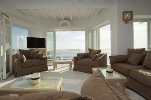 Heavenly-Mykonos-Villa-for-rent-7-1-300x200