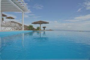 Heavenly-villa-in-Mykonos-5-300x200
