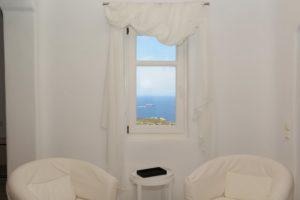 Luxury-Mykonos-Villa-for-rent-with-5-bedrooms-6-300x200