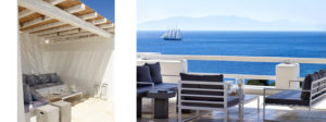 mykonos-seafront-villa-with-4-bedrooms-300x112