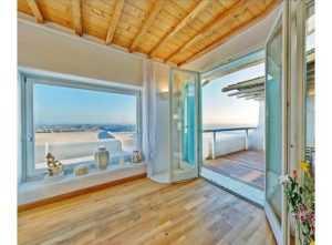 mykonos-villas-with-helipad-3-300x221