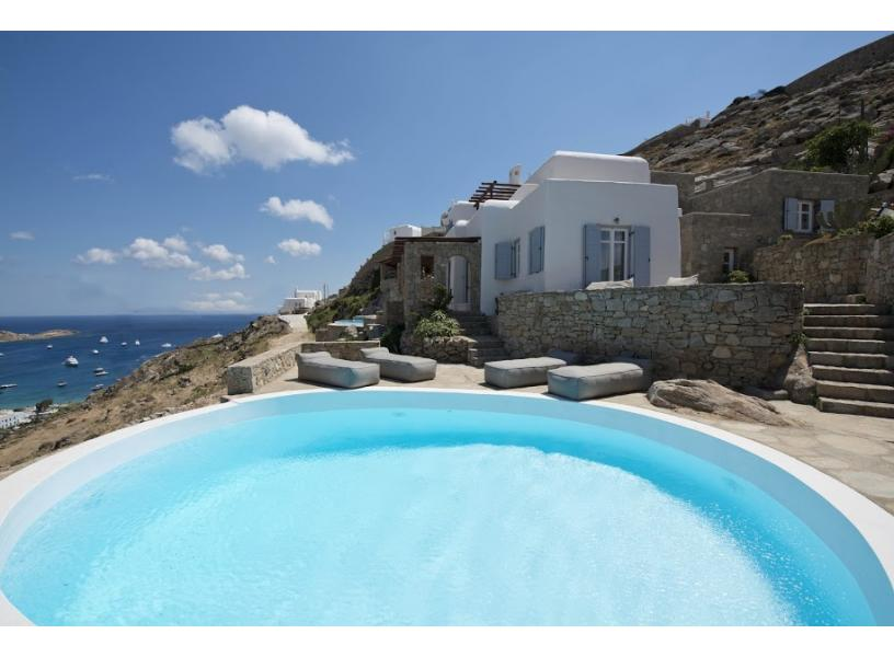 mykonos-villas-with-pool-and-3-bedrooms-3