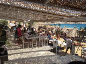 Kalafatis-beach-bar-and-parties-in-mykonos-300x225