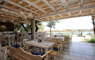 kalua-beach-bar-in-mykonos-320x202
