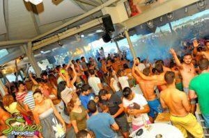 super-paradise-mykonos-beach-bar-300x199