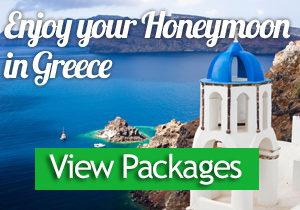 greek-honeymoon-packages-300x210