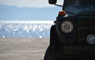 jeep-646223_1280-320x202