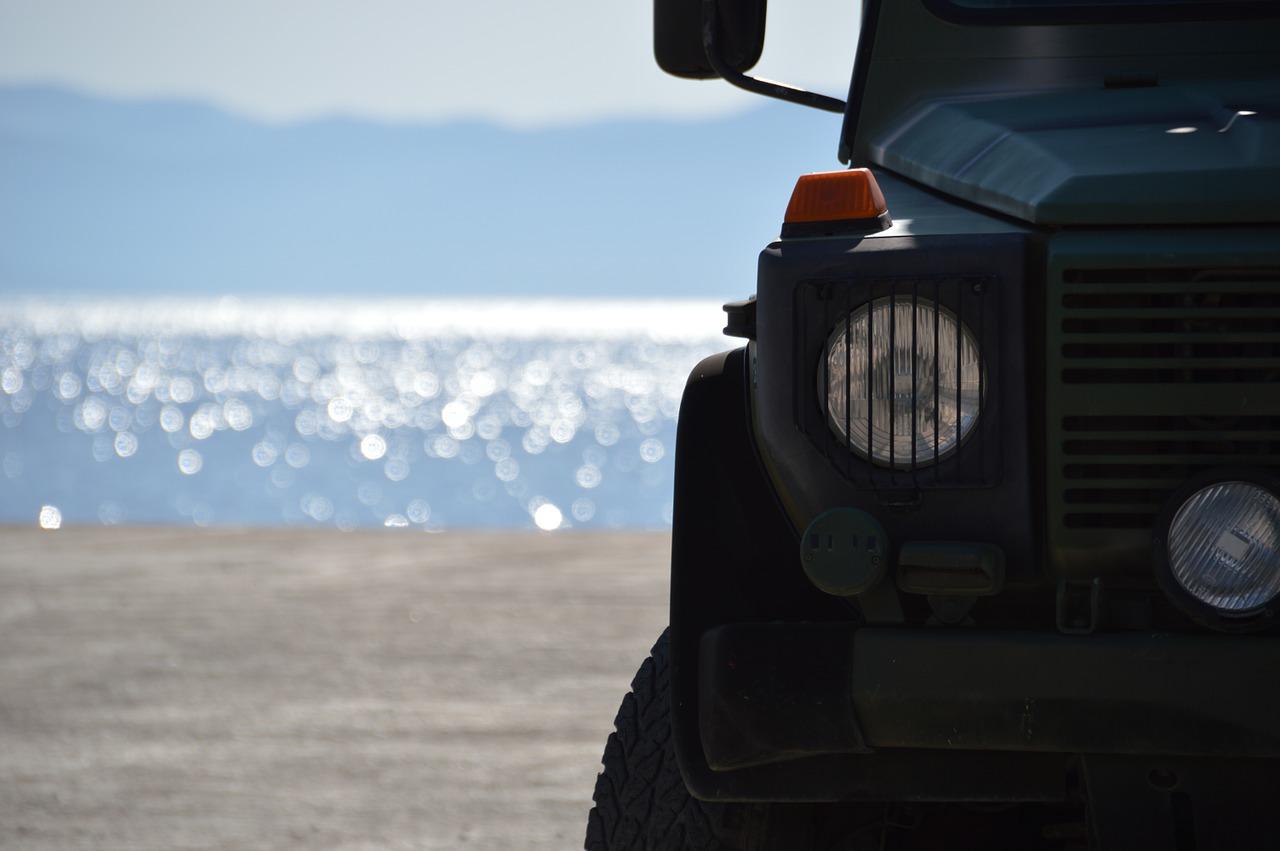 jeep-646223_1280