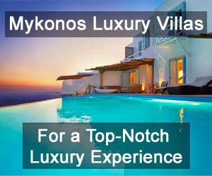 mykonos-luxury-villa-rentals-300x250