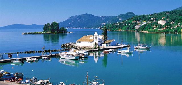 corfu-affordable-vacations