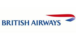 BRITISH-AIRWAYS NYC flight to Athens