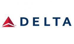DELTA NYC flight to Athens CHEAP