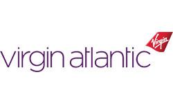 virgin-atlantic cheap flights to athens from New York