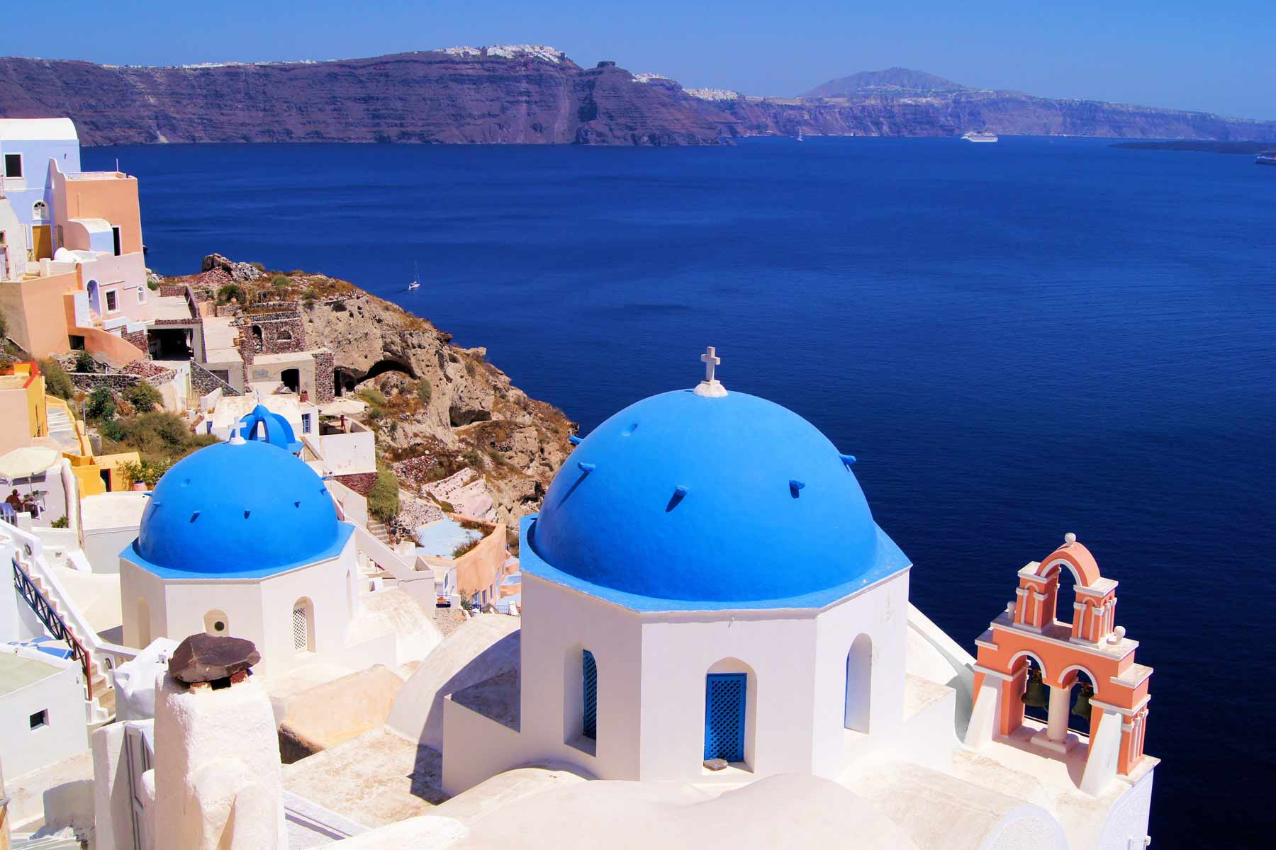 greek holidays