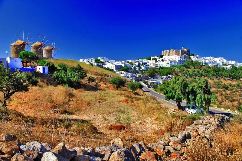Patmos_Greece 02